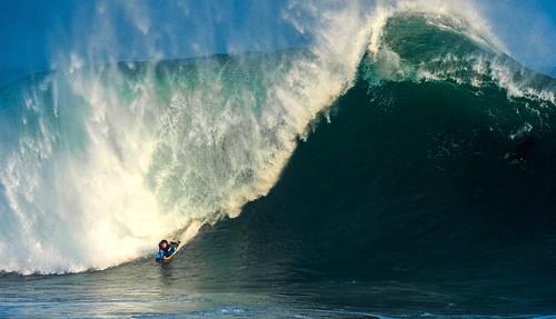 ocean california beach sports nikon surf waves surfer surfing newportbeach telephoto socal surfboard orangecounty oc wedge bigwaves d800 bodyboard thewedge hugewaves meeyak