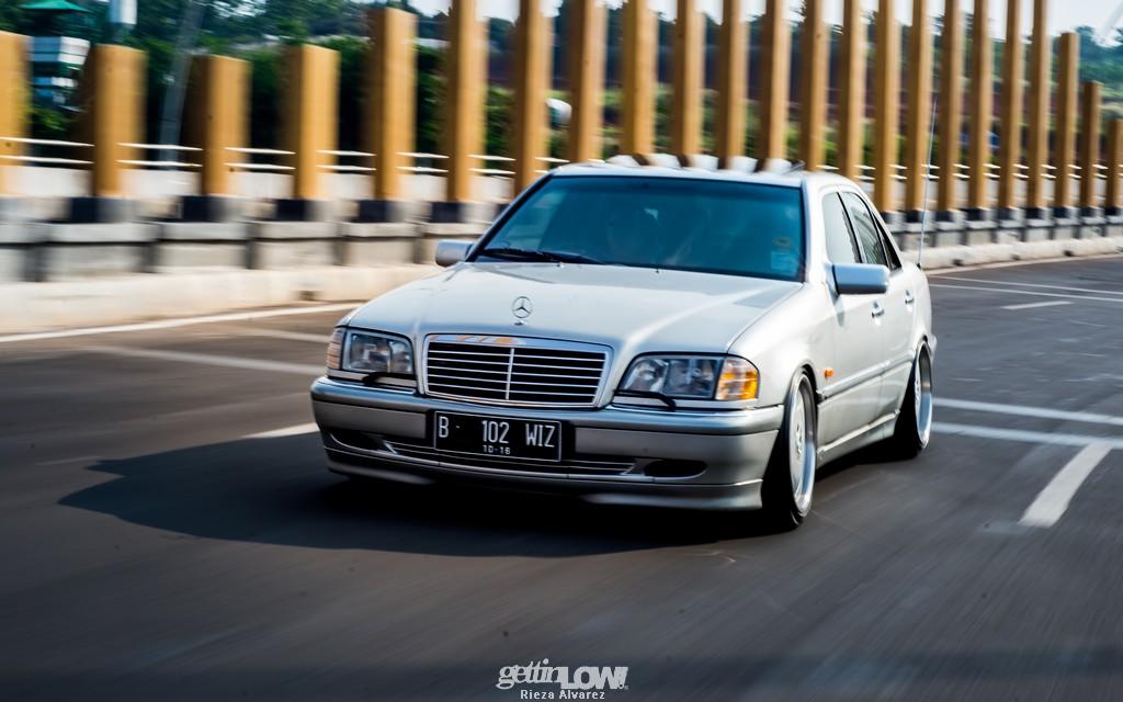 AMG-silver_01