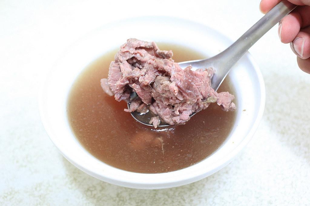 20150510-3台南-府城牛肉湯 (7)