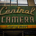 central camera co. by jsrice00
