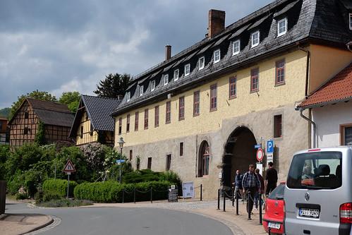 2015-05-24 Weimar Goethewanderweg 0310.jpg