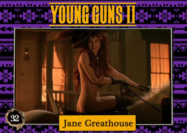 YG2 32b Jane