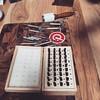 Un poco de artesanía y manualidades #Pinterest #crafts
