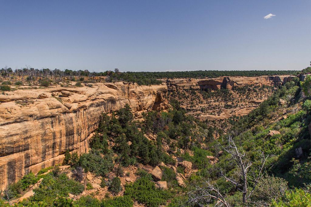 Mesa Verde-24