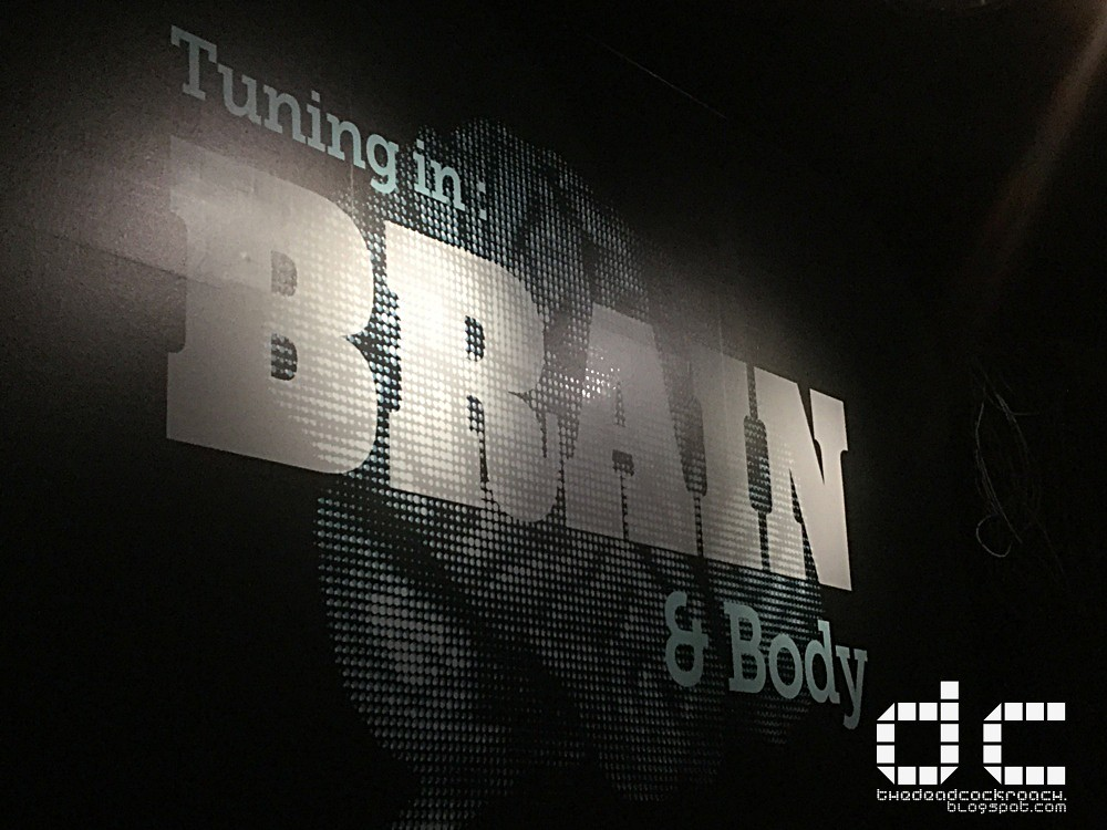 brain and body, personal, science, science centre, science centre singapore,singapore science centre, singapore, tuning in, where to go in singapore