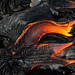 Lava Creatures: The Claw [explored] by carolina_sky