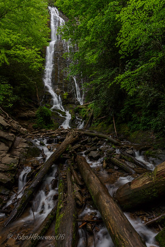may northcarolina waterfalls 2016 riversandstreams mingofalls ncmountains mingocreek swaincounty cherokeereservation ncwaterfalls may2016 canon16354l