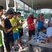 Fundacion Ana Carolina Diez Mahou II Torneo Padel Benefico_20160625_Cesar LopezPalop_39