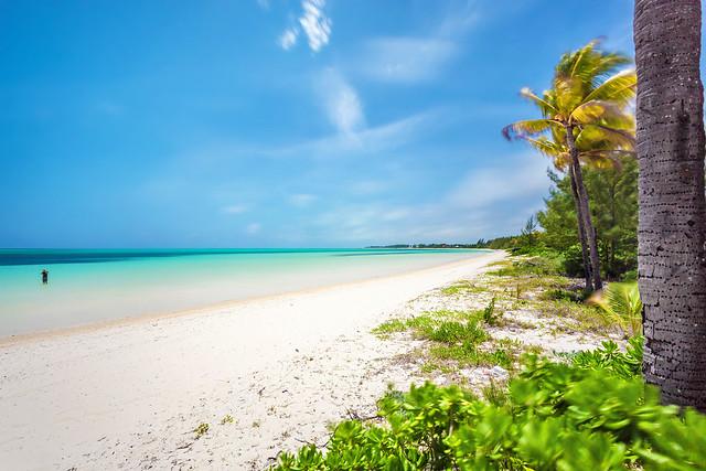 Banana Bay, Freeport | Bahamas