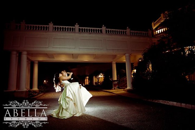 NJ Wedding for Samantha & Joseph, whose Wedding was held at Villa at Mountian Lakes, Mountain Lakes, NJ. These images were captured by New Jersey's leading Wedding Photography & Videography Studio - Abella Studios - http://ift.tt/1rfQi7c Additional images