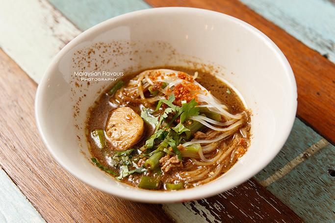 boat-noodle-times-square-kl-boat-noodle-new-menu-2015