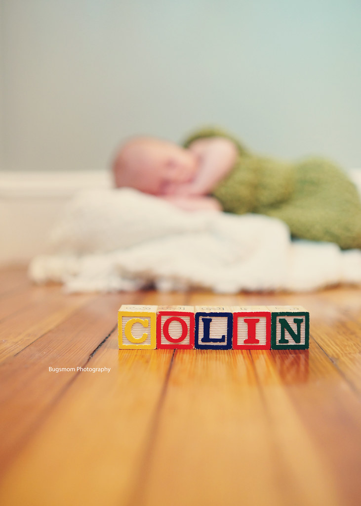 colin4