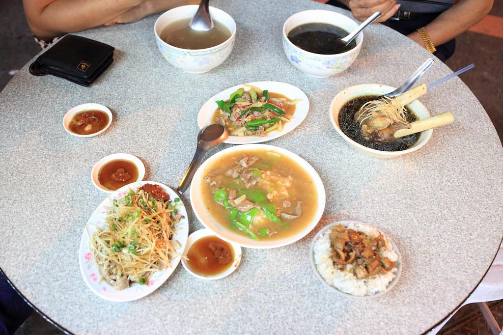 20150422-3台南-東圓城羊肉湯 (5)