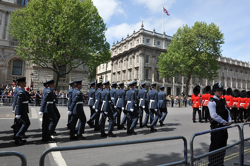 VE-Day-2015-Parade-London-JPP_9550