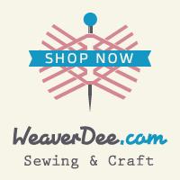 Weaver Dee