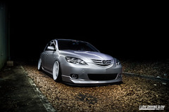 automobile, automotive exterior, wheel, vehicle, automotive design, mazda, mazda3, mid-size car, compact car, bumper, mazdaspeed3, land vehicle,