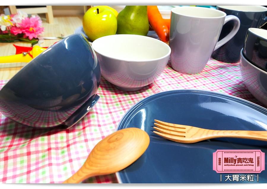 HOLA碗盤餐具0011