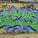 AEM by Brighton Rocks