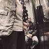 29-05-15- L'américain