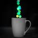 Coffee Mug - Bokeh