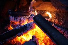 fire(1.0), flame(1.0), bonfire(1.0),