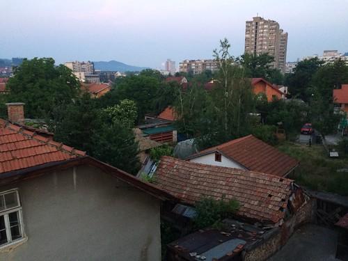 bosnia tuzla bosfam peacefellowship advocacyproject bosnianfamily