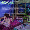 {Zaara} Goa party for Arcade : Information