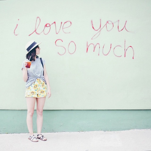 I love you so much wall, austin texas i love you so much, austin texas, austin fashion blog, austin fashion blogger, austin fashion, austin fashion blog, summer outfit ideas, austin style blog, austin style blogger, austin style, austin style blog