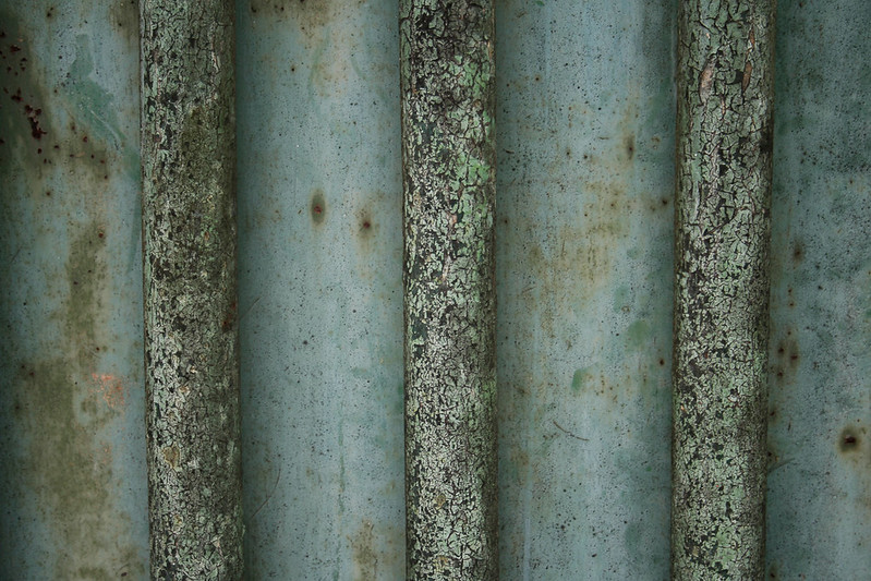 rusty-metal-texture_by_texturepalace-18
