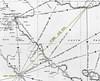 Aerodromes and Landing Grounds February 1943