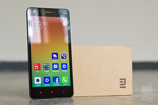 Xiaomi-Redmi-2-Review-TI