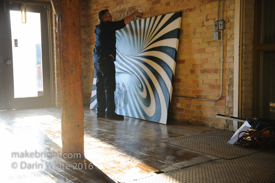 DavidGWhite-art-in-DistilleryLabs-026