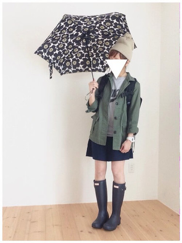 disney_coordi_rain01