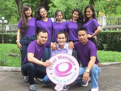 VietnamMarcom-21516 (37)