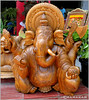Ganesha - 19.05.2016