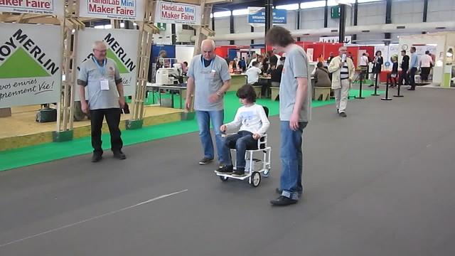 fauteuil.openwheelchair.abilympics