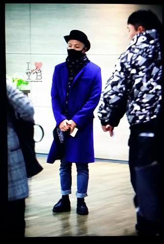 taeyang-seoulfromhongkong-20150111-1