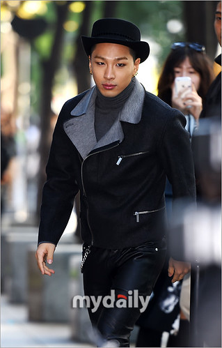 Taeyang-CKOne-Press-20141028__228