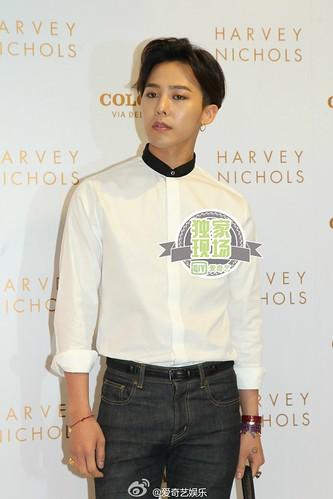 G-Dragon_HarveyNichols-COLOMBO_VIA_DELLA_SPIGA-HongKong-20140806 (34)