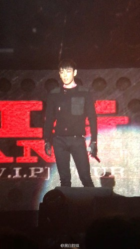 Big Bang - Made V.I.P Tour - Changsha - 26mar2016 - 5611703412 - 09
