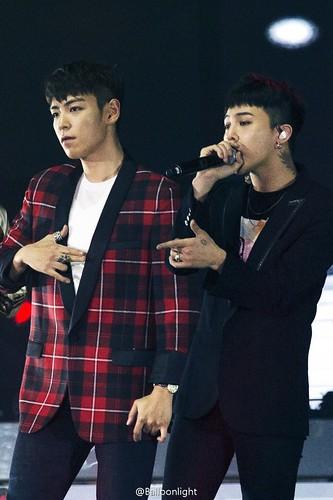 BIGBANG VIPevent Beijing 2016-01-01 by Balloonlight (11)
