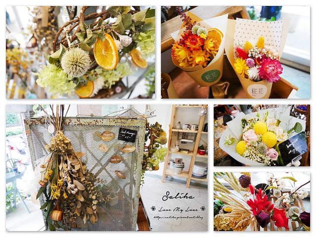 台北不限時下午茶儲房咖啡館menu (39)