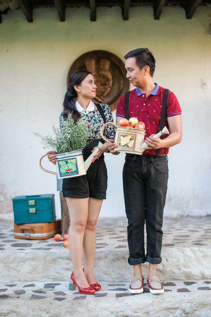 manila wedding photographer (20)