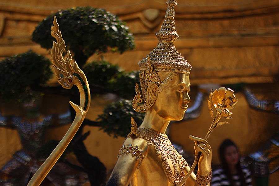 Temple-of-the-Emerald-Buddha_38