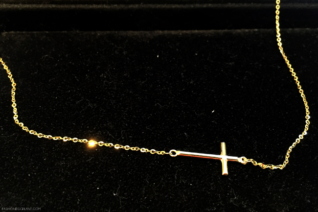 gold cross for sale philippines