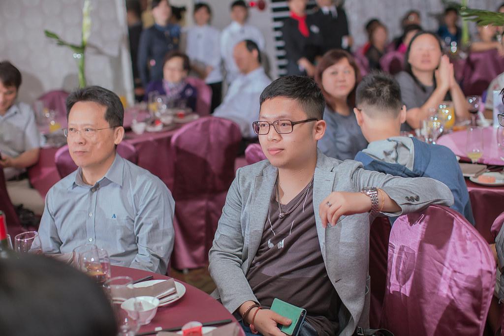 20150404晶宴會館民生觀婚禮記錄 (168)