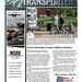 May 2015 Transporter_Page_1