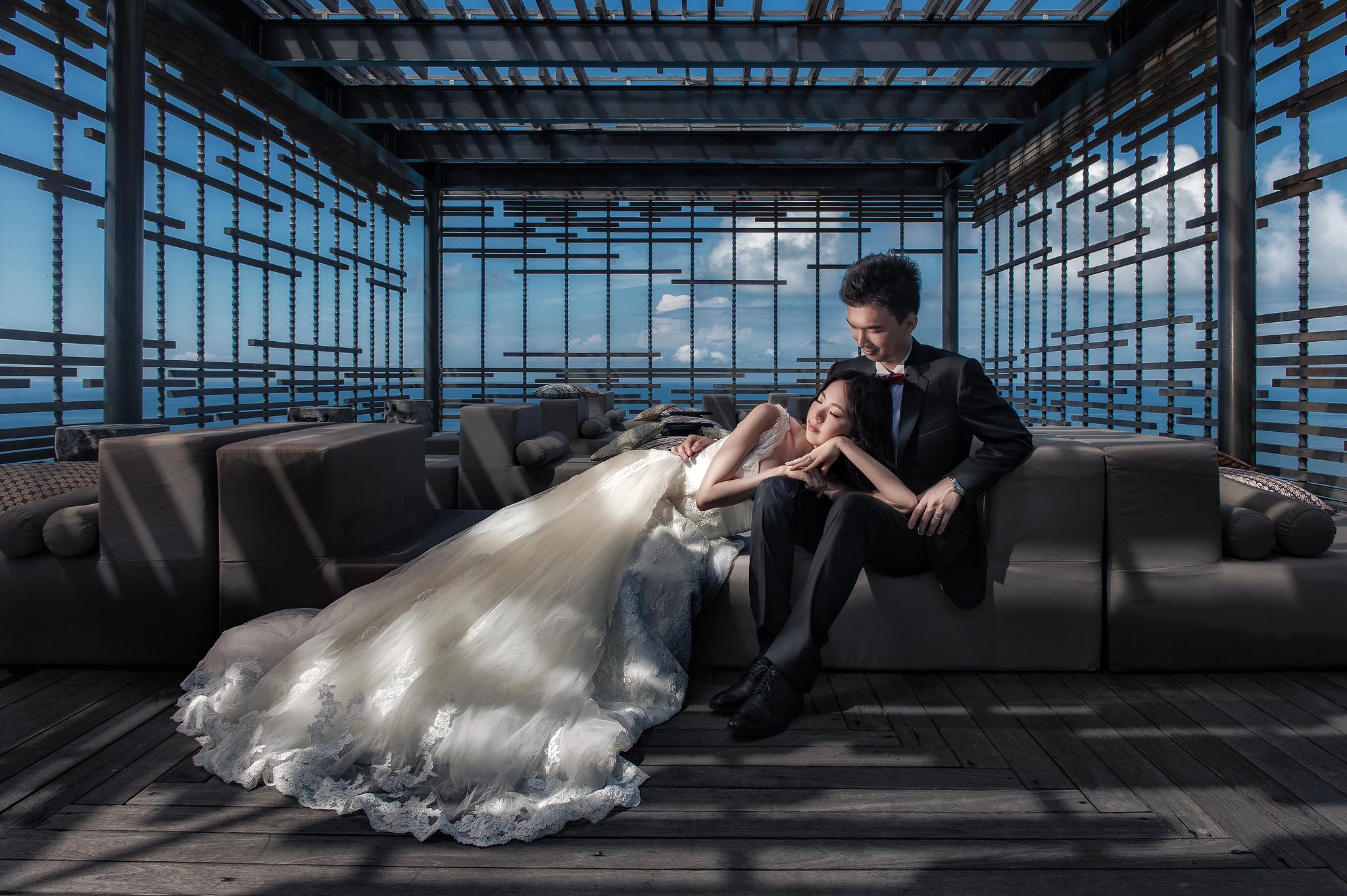 Donfer Photography, EASTERN WEDDING, 東法,bali婚紗, 峇里島婚紗 ,海外婚紗, 藝術婚紗