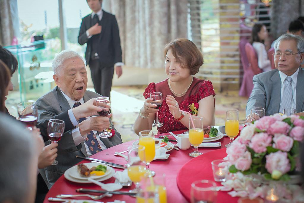 20150404晶宴會館民生觀婚禮記錄 (559)