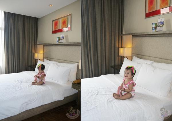 mothercare-romper-suki-kids-shoes-baby-girl-fashion (3)